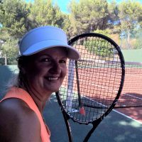 siggi tennis