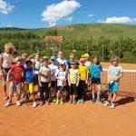 30. April 2018 16 Kleinfeld_Midcourt Kids