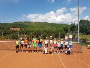 Rückblick Sommerferienprogramm 2019